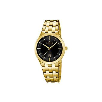 CANDINO - wrist watch - ladies - C4545 3 - Elégance delight - classic