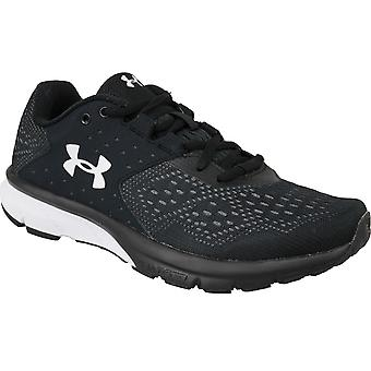 Under Armour W Charged Rebel  1298670-001 Womens running shoes