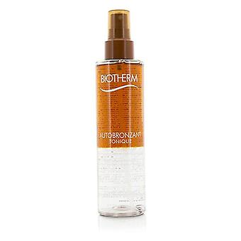 Biotherm Autobronzant Tonique Self-tanning Bi-phase - For Body - 200ml/6.76oz