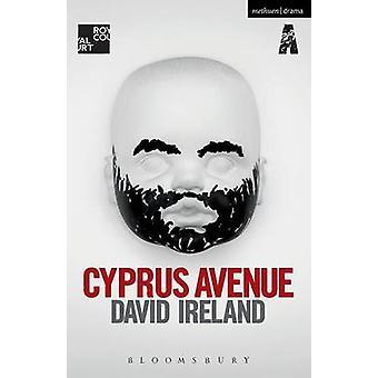 Cyprus Avenue by Ireland & David