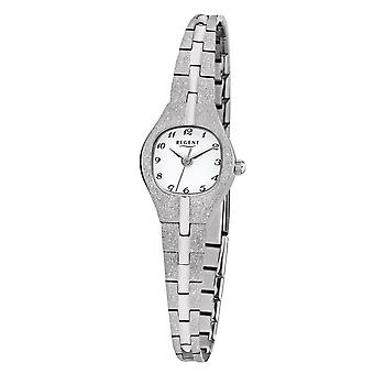 Regent - F-626 Mens watch