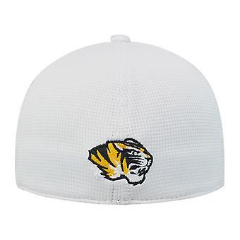 Missouri Tigers NCAA TOW White