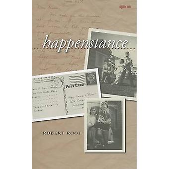 Casualidad por Robert Root - libro 9781609381912