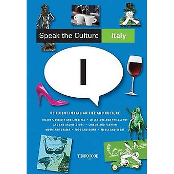 Italy - be Fluent in Italian Life and Culture by Andrew Whittaker - 97