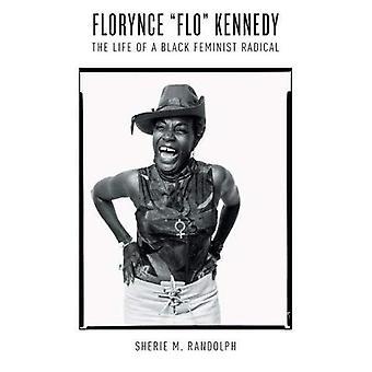 Florynce \