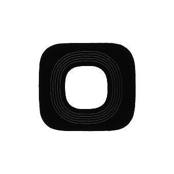 Posteriore della fotocamera lente in vetro per Samsung Galaxy S9 | iParts4u