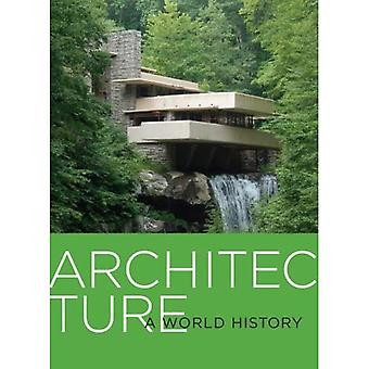 Architectuur: Een wereldgeschiedenis
