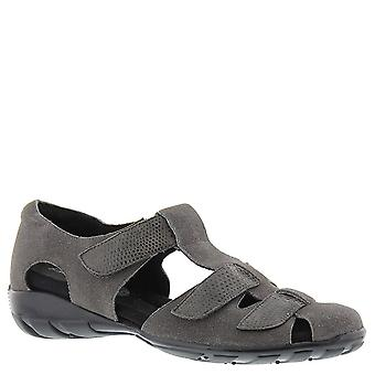 Vaneli Womens Alwy Leather Closed Toe Loafers