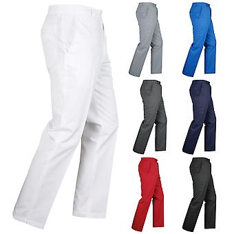 Stromberg Mens Sintra 2 Technical Funky Golf Trousers