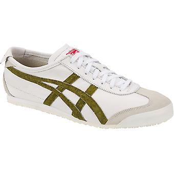 Onitsuka Tiger Mexico 66 1183A013-100 Mens sneakers