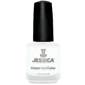 Jessica La Vie En Rose 2018 Nail Polish Collection - Somptueux (1166) 14.8ml