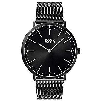 Hugo BOSS Clock Man ref. 1513542
