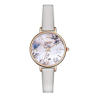 Lola Rose Clock Woman ref. LR2042