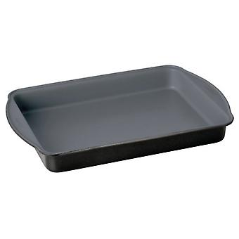 Berghoff Oblong pan dark (Kitchen , Bakery , Molds)