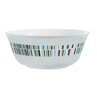 Luminarc vinger 12 Cm Kalei (keuken, huishouden, Oven dishs)