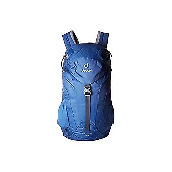 Deuter AC Lite - Unisex-Adult Backpack - Grey (Steel) - 24x30x54 Centimeters (B x H x T)