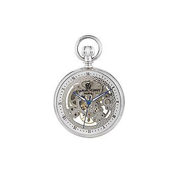 Charles-Hubert Unisex Ref Clock. DWA021 property