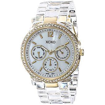 XOXO Clock Woman Ref. XO5527