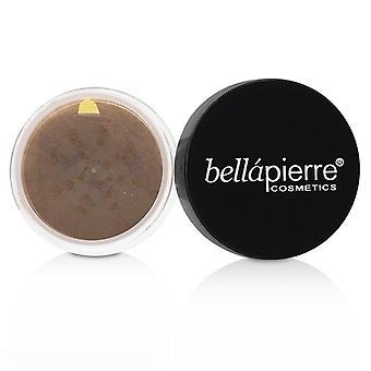 Bellapierre Cosmetics Mineral Bronzer - # Starshine - 4g/0.13oz