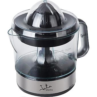 JATA EX421 electric centrifuge 0.7 L 40W Black