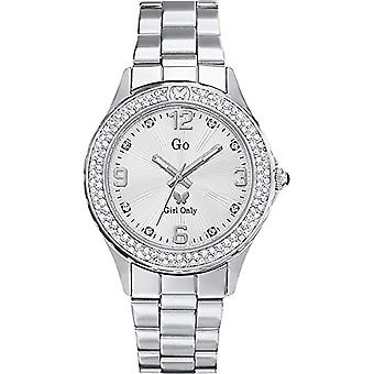 GO Girl Only Women's Watch ref. 694520