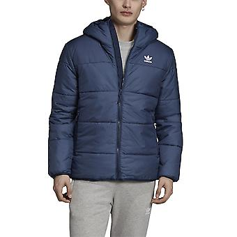 Adidas Padded ED5828 universal winter men jackets