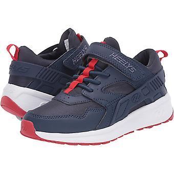 Heelys Kids' Force X2 Tennis Shoe
