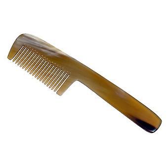 Dr Dittmar Horn Beard & Moustache Comb - Large