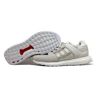 Adidas EQT Suporte 93/16 Core White / Footwear White Ano Novo Chinês BA7777 Men 's