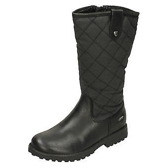 Clarks dziewczyny jazda stylu buty Rheawish GTX