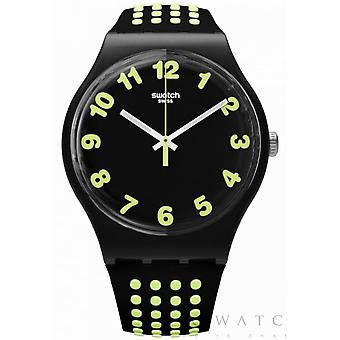 Orologio maschile Swatch SUOB147