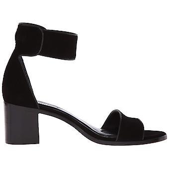 Bernardo naiset ' s Blythe korot Sandal