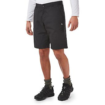 Craghoppers Mens Verve Water Repellent Walking Shorts