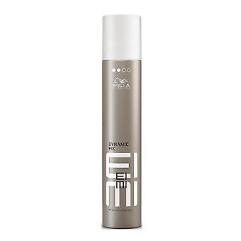 Wella Eimi Dynamic Fix Spray 500ml