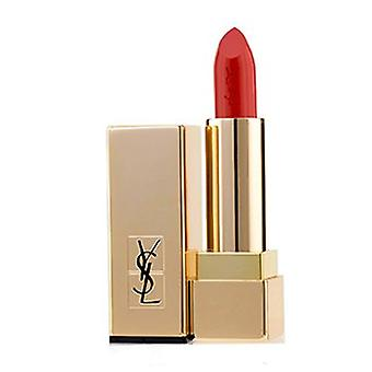 Yves Saint Laurent Rouge Pur Couture - 50 Rouge Neon 3.8g/0.13oz