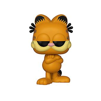 Garfield Garfield Pop! Vinyl