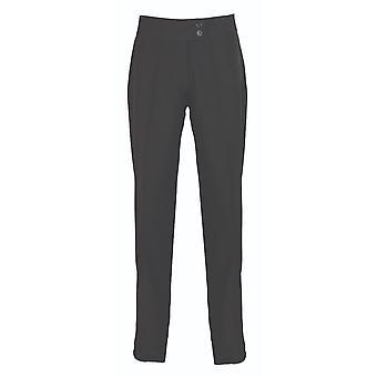 Premier iris straight leg trousers pr536