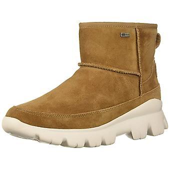 UGG Women's W Palomar Sneaker mode Boot