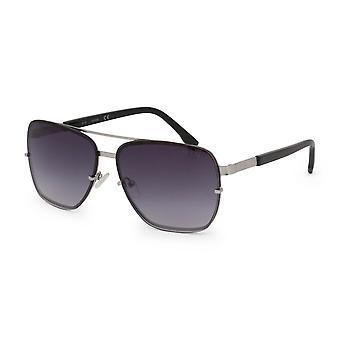 Guess men's metal sunglasses various colours gf5038