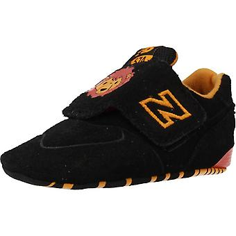 New Balance Zapatillas Cc574  Color Zol