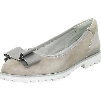 Tamaris 112211524224 universal all year women shoes