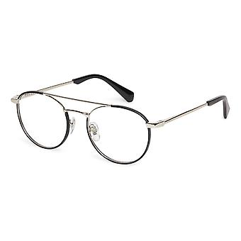 Sandro SD3007 885 Black Glasses