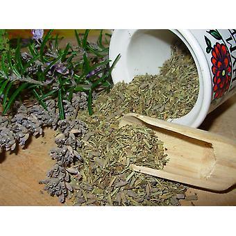 Herb Provinzial 1k -( 5lb )