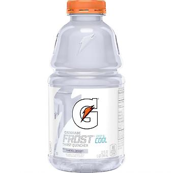 Gatorade Us Glacier Cherry-( 946 Ml X 1 )