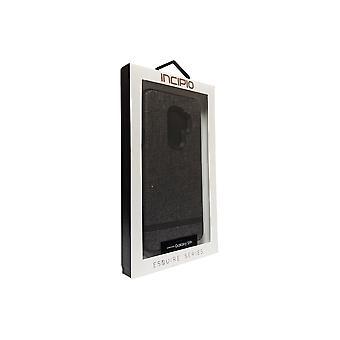 Incipio Esquire Series Case for Samsung Galaxy S9 Plus - Gray