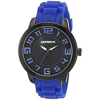 CP604 starburst-623, wristwatch