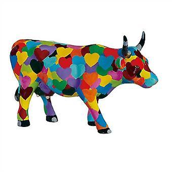 Heartstanding Cow Parade ko (medium)