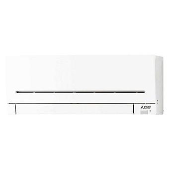 Air conditioning mitsubishi electric mszhr25vf split inverter a++ 2150 fg/h white