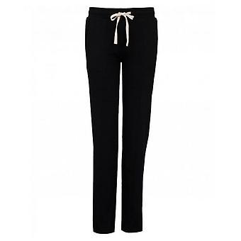 Ugg Loungewear Shannon Fleece Lined Straight Trousers