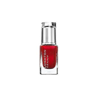 Leighton Denny Nail laque polonaise - Pris Red Handed 12ml